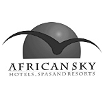 African-Sky-Hotels